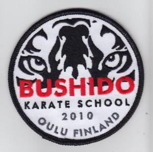 Bushido_Merkki_Draft_2015