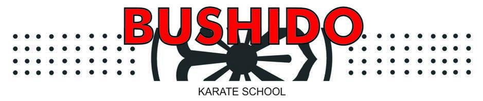 Bushido Karatekoulu Oulu